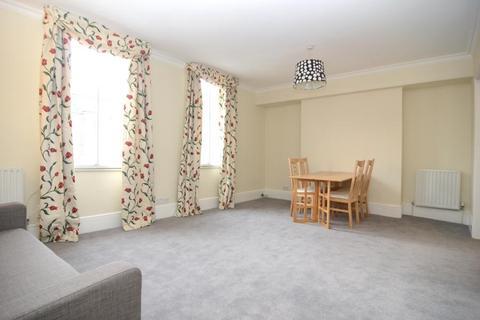 2 bedroom flat to rent - Lavender Hill, Battersea, SW11