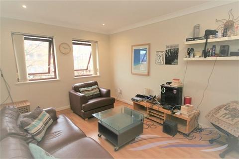 1 bedroom flat to rent - Ferrara Square, Maritime Quarter, SWANSEA