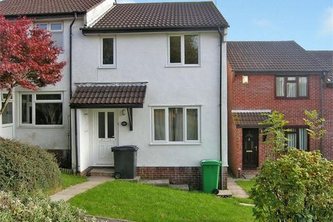 3 bedroom semi-detached house to rent - Bedavere Close, Thornhill, Cardiff