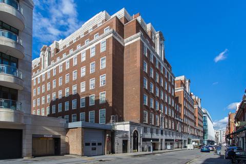 4 bedroom flat to rent - North Row, London, W1K