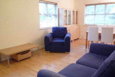 2 bedroom apartment to rent - Egerton House, Castlefield