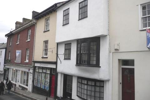 2 bedroom terraced house to rent - West Street, EXETER