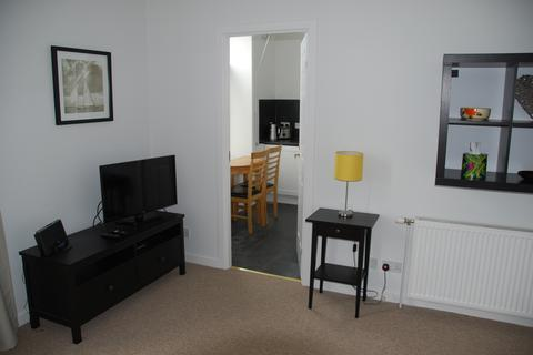 1 bedroom apartment to rent - Stratherrick Park, Inverness, IV2