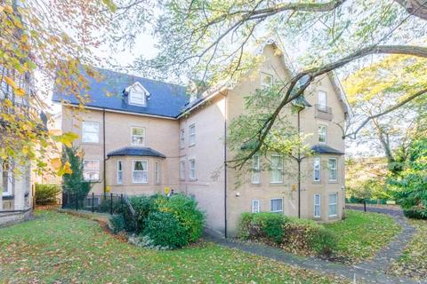 2 bedroom apartment to rent - CHANCERY RISE, HOLGATE, YORK, YO24 4DG