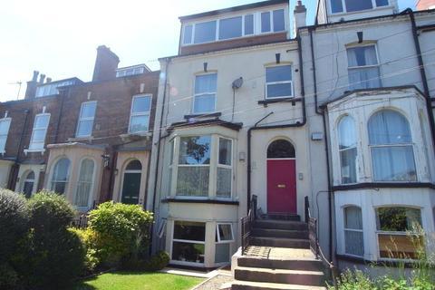 1 bedroom flat to rent - FIRST FLOOR FLAT, VICTORIA TERRACE, BURLEY, LEEDS, LS3 1BX