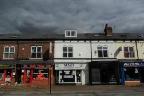 2 bedroom flat to rent - Abbeydale Road, Sheffield, S7