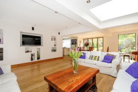 4 bedroom house to rent - Watersplash Lane, Ascot, Berkshire, SL5