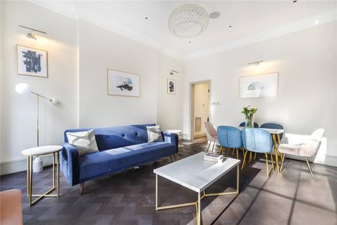 3 bedroom flat - Dorset Square, Marylebone, London, NW1