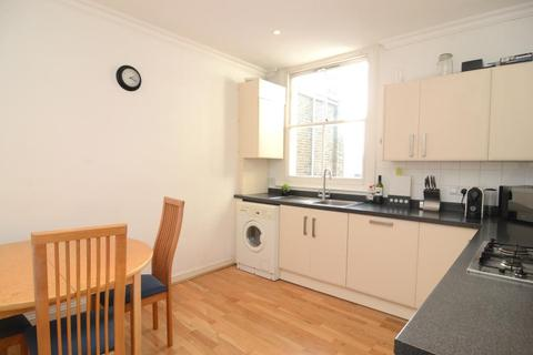2 bedroom flat to rent - Dorothy Road, Battersea, SW11