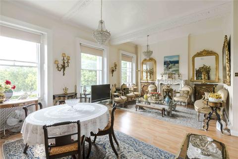 1 bedroom apartment for sale - Hyde Park Gardens, Hyde Park, W2