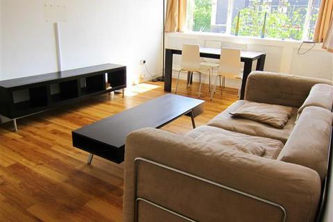 2 bedroom flat to rent - GLOUCESTER TERRACE, HYDE PARK, W2