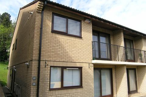 2 bedroom maisonette to rent - Hollybush Heights, Cyncoed, Cardiff