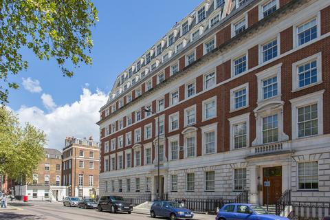 1 bedroom apartment to rent - Grosvenor Square, Mayfair, London, W1K