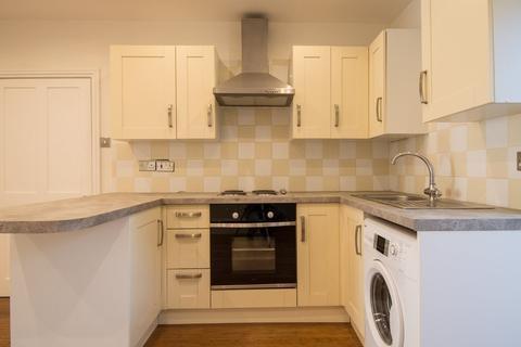 1 bedroom apartment to rent - Bath Road, Cheltenham GL53 7LH
