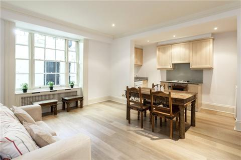 2 bedroom apartment to rent - Sussex Gardens, Hyde Park, W2