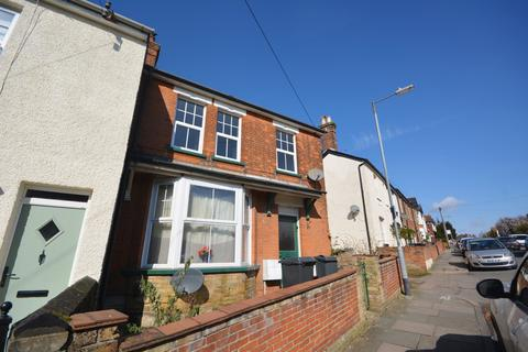 1 bedroom maisonette to rent - Hill Road, Chelmsford, Essex, CM2