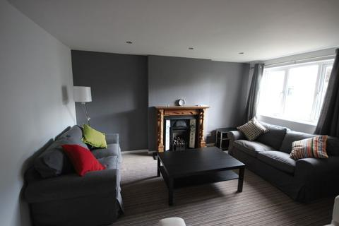 4 bedroom detached house to rent - Abbey Gorse, Kirkstall, Leeds