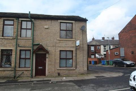 2 bedroom cottage to rent - 8 Dewhirst Road, Syke, Rochdale OL12 0AG