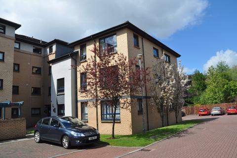 2 bedroom flat to rent - Hayburn Street, Flat 0/1 , Partick, Glasgow, G11 6DE