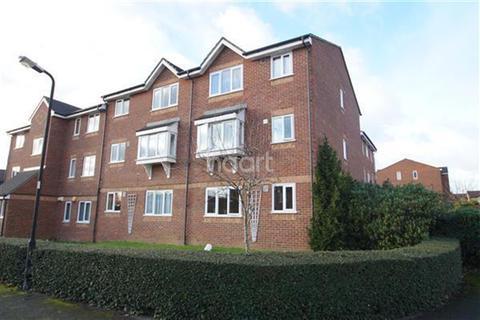 1 bedroom flat to rent - Stunning - Burnham