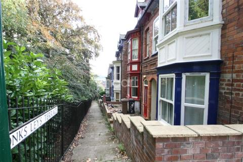 1 bedroom terraced house to rent - Monks Leys Terrace