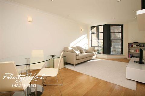 1 bedroom flat to rent - Vanilla & Sesame Court, Shad Thames, SE1