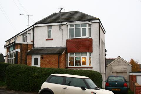 2 bedroom flat to rent - Baslow Road, Totley, Sheffield S17