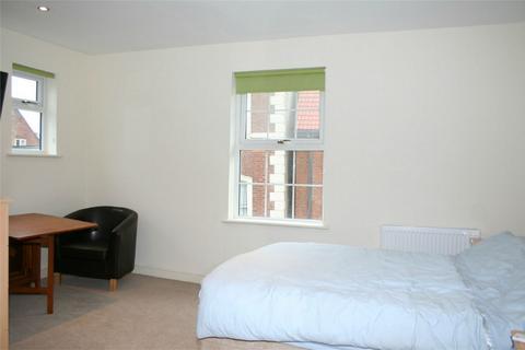 1 bedroom flat to rent - 59-63 Walmgate, YORK