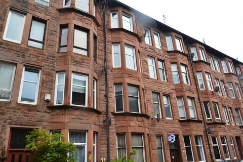 1 bedroom flat to rent -  Cartside Street,  Langside, G42