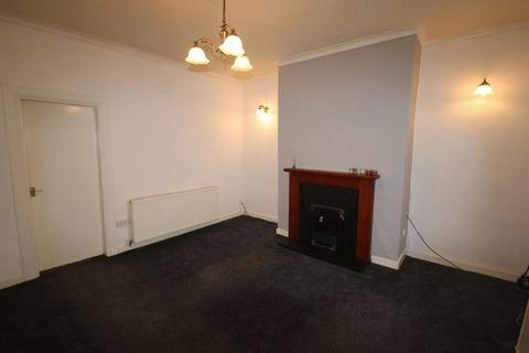 2 bedroom terraced house to rent - Dewhirst Road, Rochdale