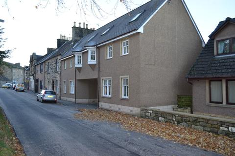 2 bedroom apartment to rent - Birkhill Road, Stirling, Stirlingshire, FK7 9JT