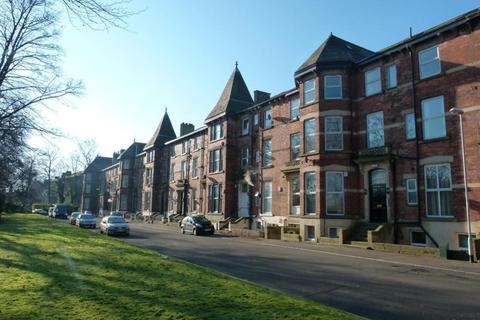 2 bedroom apartment to rent - WESTFIELD TERRACE, CHAPEL ALLERTON, LS7 3QG