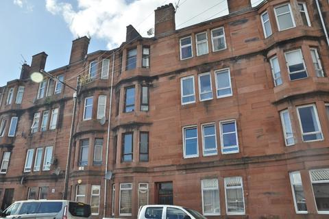 1 bedroom flat to rent - Niddrie Road, Flat 0/1, Queens Park, Glasgow, G42 8NS