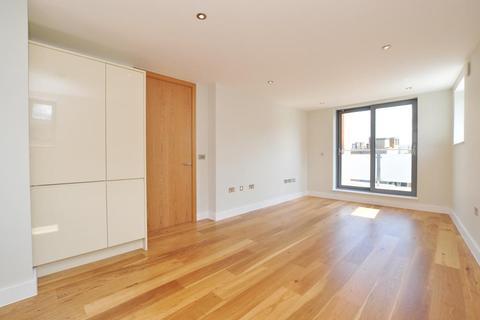 1 bedroom apartment to rent - Saffron Hill, Farringdon, EC1N