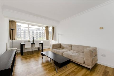 2 bedroom flat to rent - Gilray House, Gloucester Terrace, London