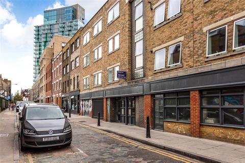 1 bedroom apartment for sale - Sclater Street, London, E1