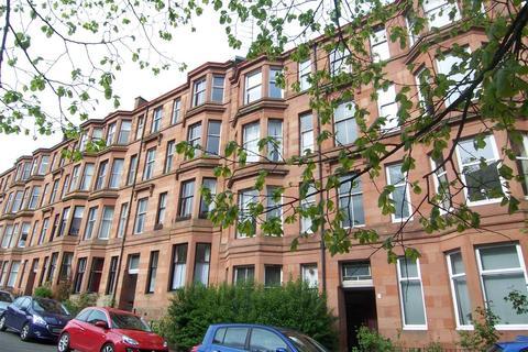 2 bedroom flat to rent - Airlie St, Hyndland G12