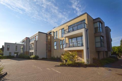 2 bedroom apartment to rent - Madingley Road, Cambridge
