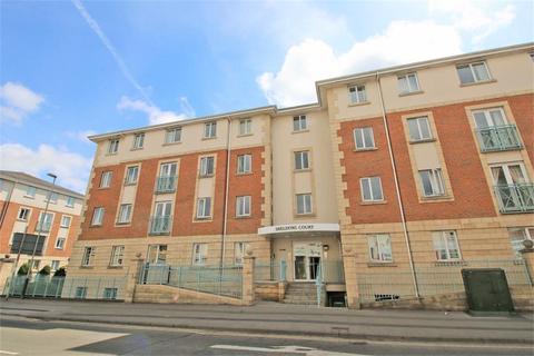 2 bedroom flat to rent - Sheldons Court, Cheltenham