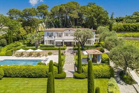 5 bedroom farm house  - Mougins, Alpes Maritimes, Cote D'Azur