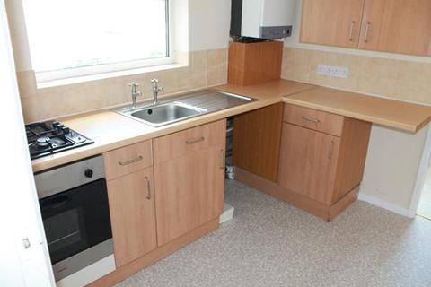 2 bedroom flat to rent - 2 Bed First Floor Flat @ 7a Richard Moon Street, Crewe
