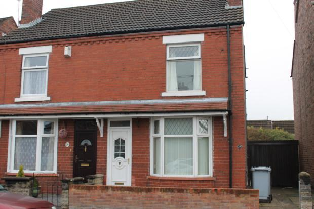 5 Bedrooms House Share