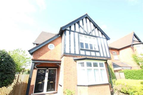 3 bedroom detached house to rent - Melton Road, NG2