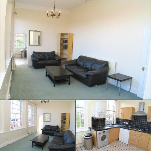 3 bedroom apartment to rent - Osterley Views, Nr. Hanwell / Ealing
