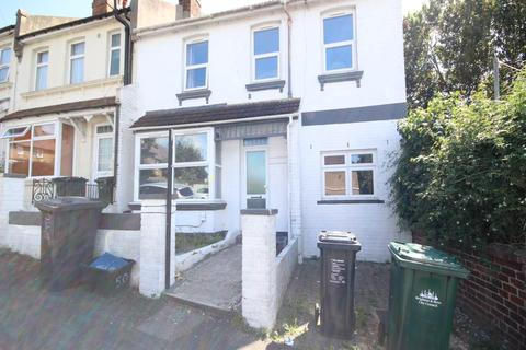 7 bedroom house to rent - Natal Road, , Brighton