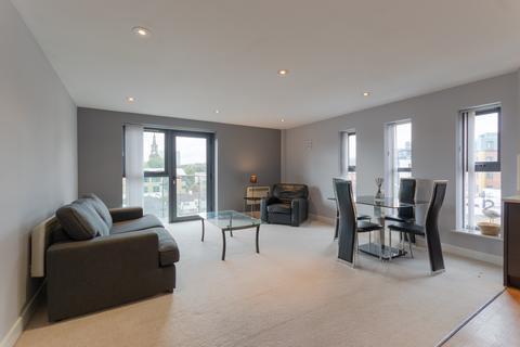 2 bedroom apartment to rent - Keel House, Garth Heads, Newcastle Upon Tyne, NE1