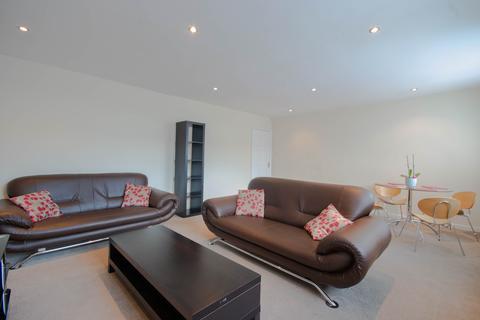 4 bedroom flat to rent - Kenton Park Shopping Centre, Gosforth, Newcastle Upon Tyne, NE3
