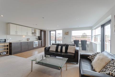 2 bedroom flat to rent - Keel House, Garth Heads, Newcastle Upon Tyne, NE1