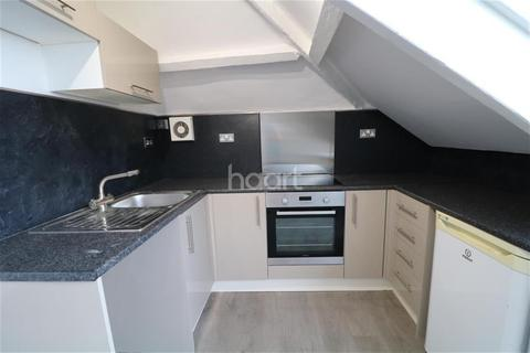 1 bedroom flat to rent - NORTH ROAD WEST, PLYMOUTH