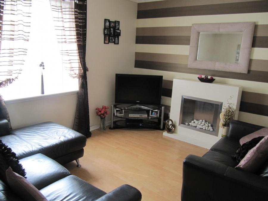 2 Bedrooms Flat for sale in 7 Old Street, Flat G/1, Clydebank, G81 6DE